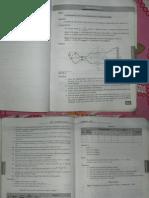 Practicals Physics