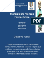 Manual_atençao_farmac