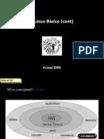 Linux Basico 01