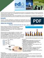 Folder Planedo
