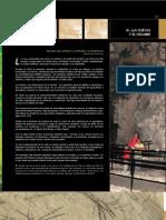 08-Modos de vida y presencia humana en las cavidades andaluzas- El karst de Andalucía-Loreto Wallace