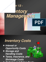 inventory management.ppt