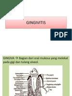 PERIODONTITIS & GINGIVITIS.pptx