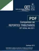 compendio_tributario_2011