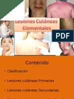 Lesiones_cutaneas_elementales  1