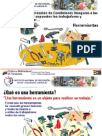 Herrramientas,EquiposyMaquinarias (1)