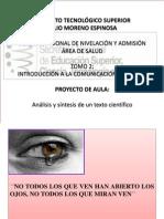 cunjuntivitis.pptx