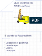 montacargas3-110915223858-phpapp01.ppt