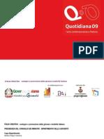 Q_09_CATALOGO