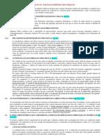 CAPÍTULO 10 - EXCITAÇÃO RÍTMICA DO CORAÇÃO - 3 PÁGINAS