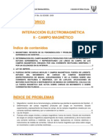 2de3CampoMagnetico