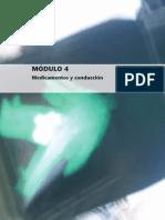 MEDICAMENTO Y CONDUCCIÓN - MÓDULO 4 .pdf