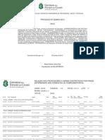 Sefor Inicio Lote 71 Proc2229641_2013