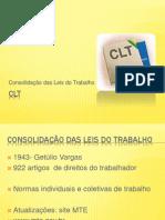 CLT.pptx