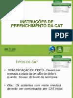 CAT_PREENCHIMENTO.pptx