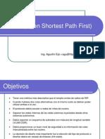 Ruteo-OSPF