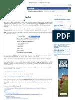 Multiple File Upload in ASP.net _ EncodeDna