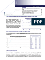 resumen-informativo-38-2012