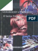 52 globalizacion y privatizacion el sector publico en mexic.pdf