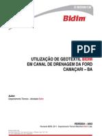 UTILIZAÇÃO-DE-GEOTÊXTIL-BIDIM-EM-CANAL-DE-DRENAGEM-DA-FORD-CAMAÇARI---BA