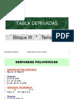 PACFP_123