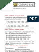 CASO PRESUPUESTO DE CAPITAL.doc