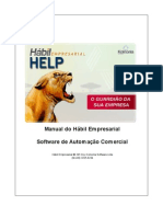 Manual Habilempresarial 7
