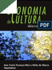 Economia-da-cultura Ideias e Vivencias REis e Marco