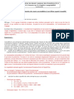 correction devoir comptabilité nationale 2008 2009