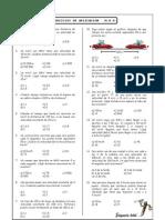 MRU - MRUV.pdf