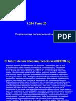 1264_lecture_20_F2002