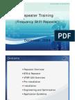 FSR Training Material_1