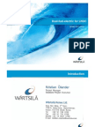 Wartsila+50+DF+Dual+Fuel+Engine+Reference+for+LNGC+04+01+07+Ppt