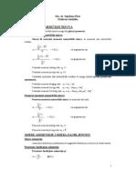 Mjere Asimetrije i Zaobljenosti