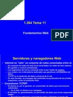 1264_lecture_11_F2002
