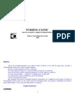 Nursing Amg