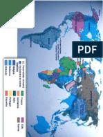 Geopolitica Mundo Dividido Imperios Em 1914 Pag 10