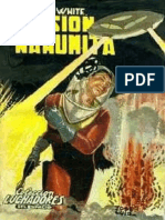 (Aznar 15) Invasion Nahumita - Pascual Usach.epub