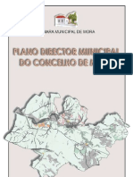 PDM Mora