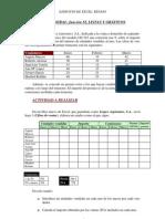 ZZ_ Excel Repaso 1