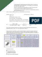 5 Ejercicios luminarias resueltos.pdf