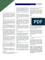 SteelMint_Coal_Insight_2011-2012.pdf