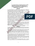 Articulo Escudero Huaraz 1