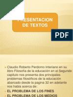 diapo de la presentacion de txtoz.pptx