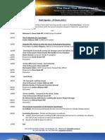Final Agenda pdf