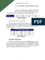 ZZ_ Excel Repaso 7