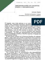 conceptos-fenómeno_Zirión