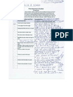print awareness checklist 1 for weebly