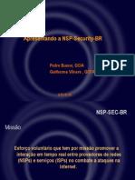 10-NSP-SEC-BR-CBC1_v4