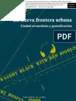 La Nueva Frontera Urbana